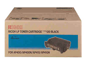 TYPE 120 Original Toner