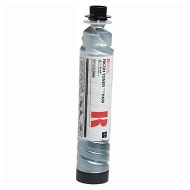 Type 1140D Original Toner