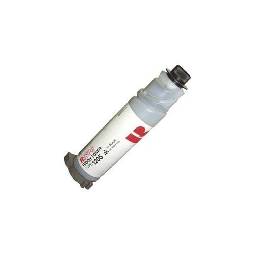 Type 1205 Original Toner